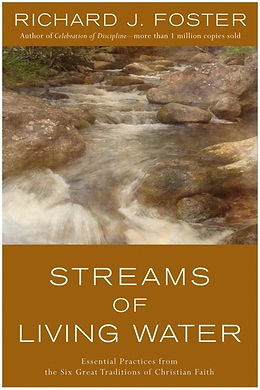 streams-of-living-water.jpg