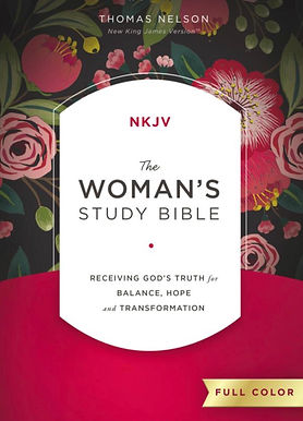 TheWomansStudyBible.jpg