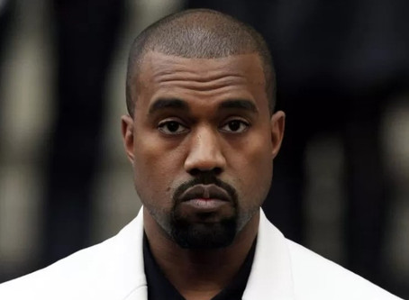 Kanye West says the Lord called him to run for president, vows pro-life agenda