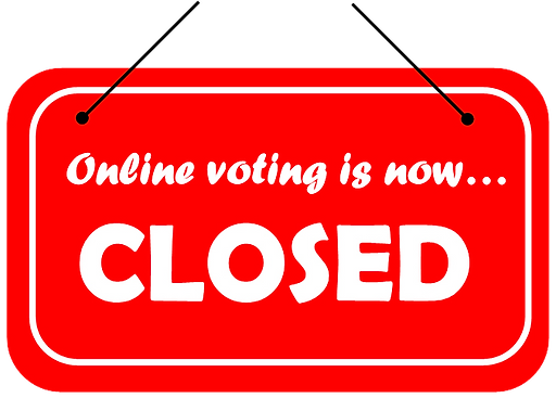voting-closed.png