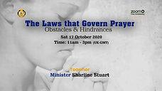 VideoThumbnail_PrayerTeaching_.jpg