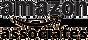 Amazon-Associates-logo-1024x578 copy.png