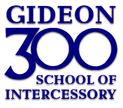 Gideon300School-BL-Logo v2.png