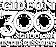 Master-Gideon300School-WHITE-Logo-V@.png