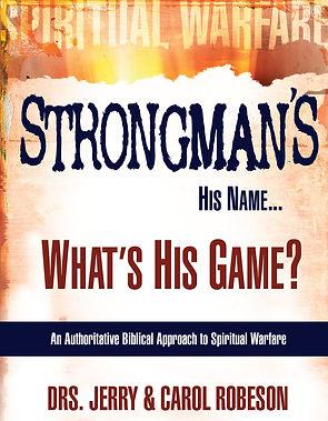 Strongman.jpg