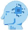 ArtificialInteligence.png