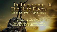 High-Places_Thumbnail.jpg
