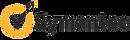 symantec-logo-norton-antivirus-extended-