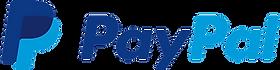 PayPal-Logo-v2.png