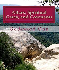 AltarsSpiritualGatesAndCovenants.jpg
