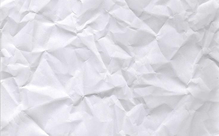 Papier-froissé.jpg