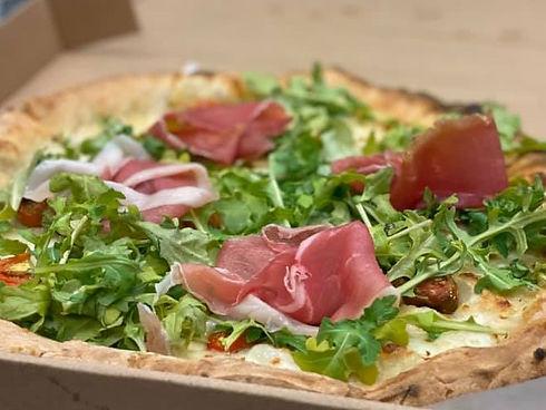 Proscutto Pizza.jpg