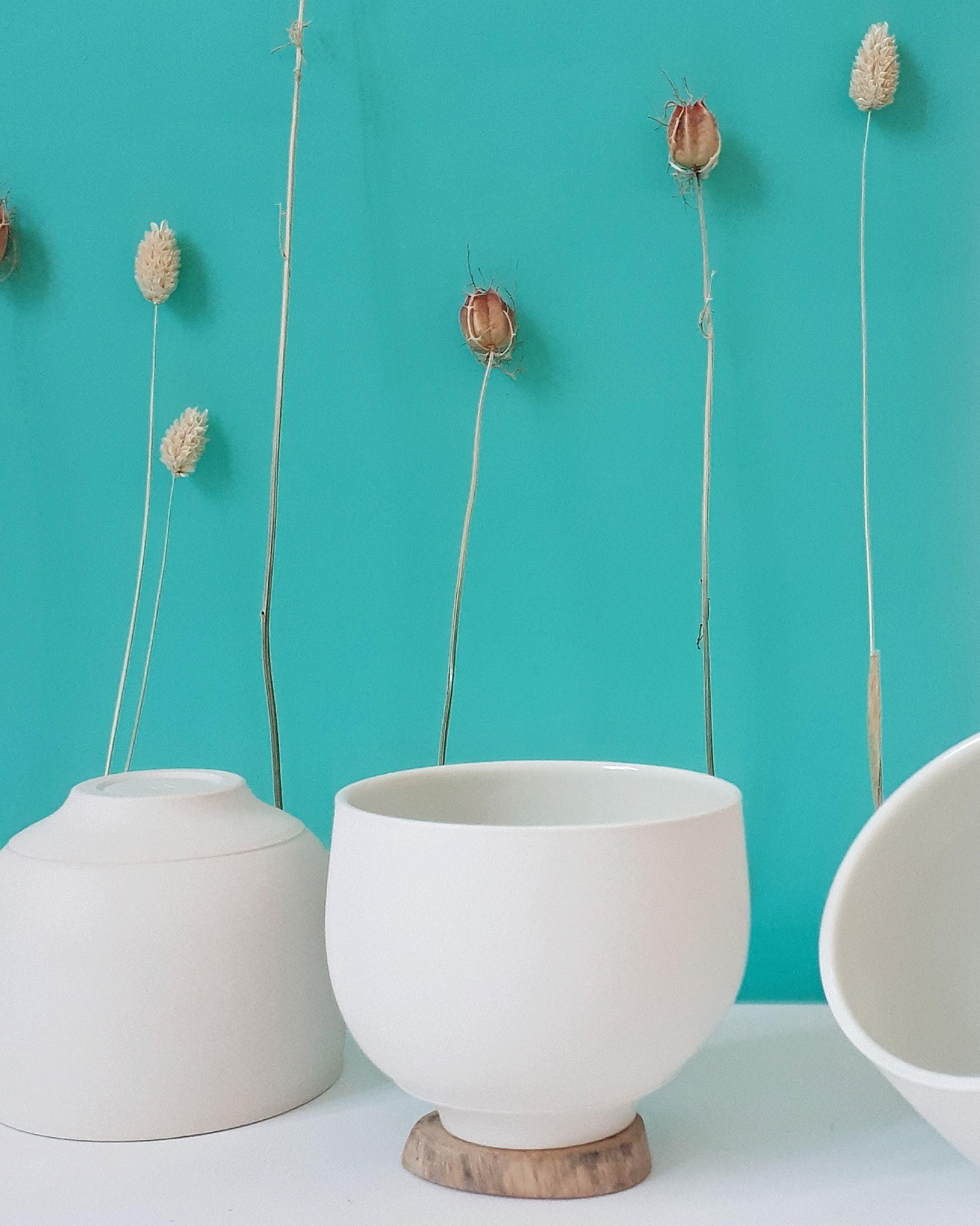 BOL | thé, céréales