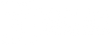 logo_petit_tempsdeterre