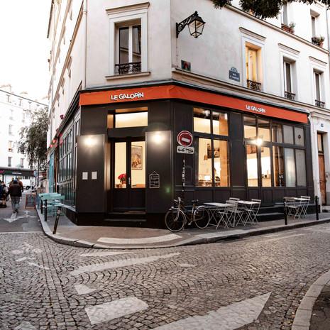 Le-Galopin_session2_©AntoineGuilloteau-0