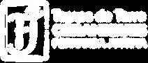 logo.tempsdeterre.fernandajustina