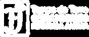FJ-logo-bl_edited.png