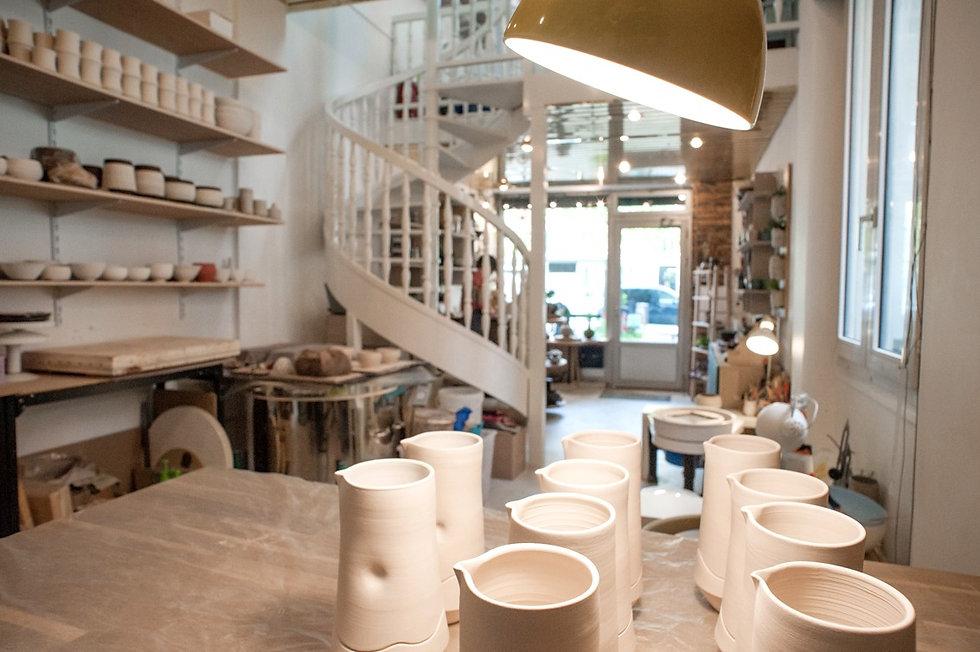 atelier_boutique_paris12_tempsdeterre