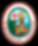logo-gau-landsberg_90.png