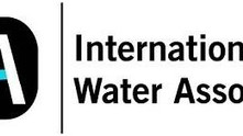 New Management Committee of IWA Resource-Oriented Sanitation Specialist Group