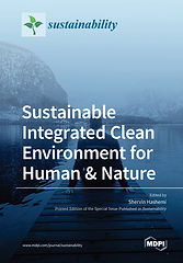 Sustainable Integrated Clean Environment for Human Nature.jpg