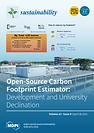 big_cover-sustainability-v13-i8.webp