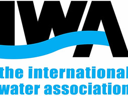 Announcement for the New Management Committee of IWA Resource-Oriented Sanitation and Sanitation &am