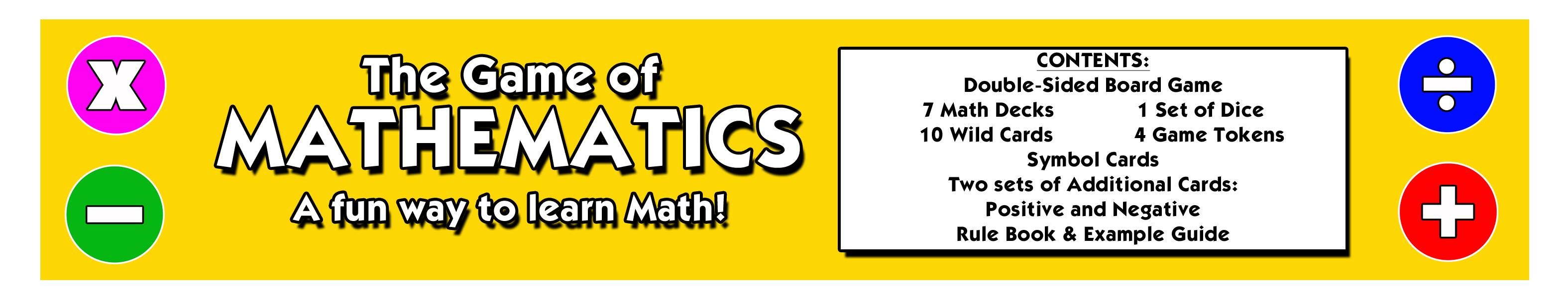 game_of_mathematics-sidepanel4