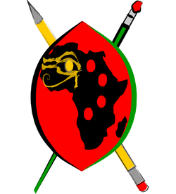 FPAC_LogoFINAL-color