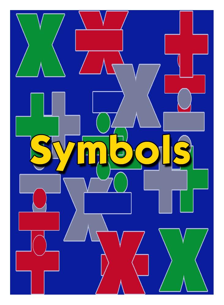 game_of_math-symbols