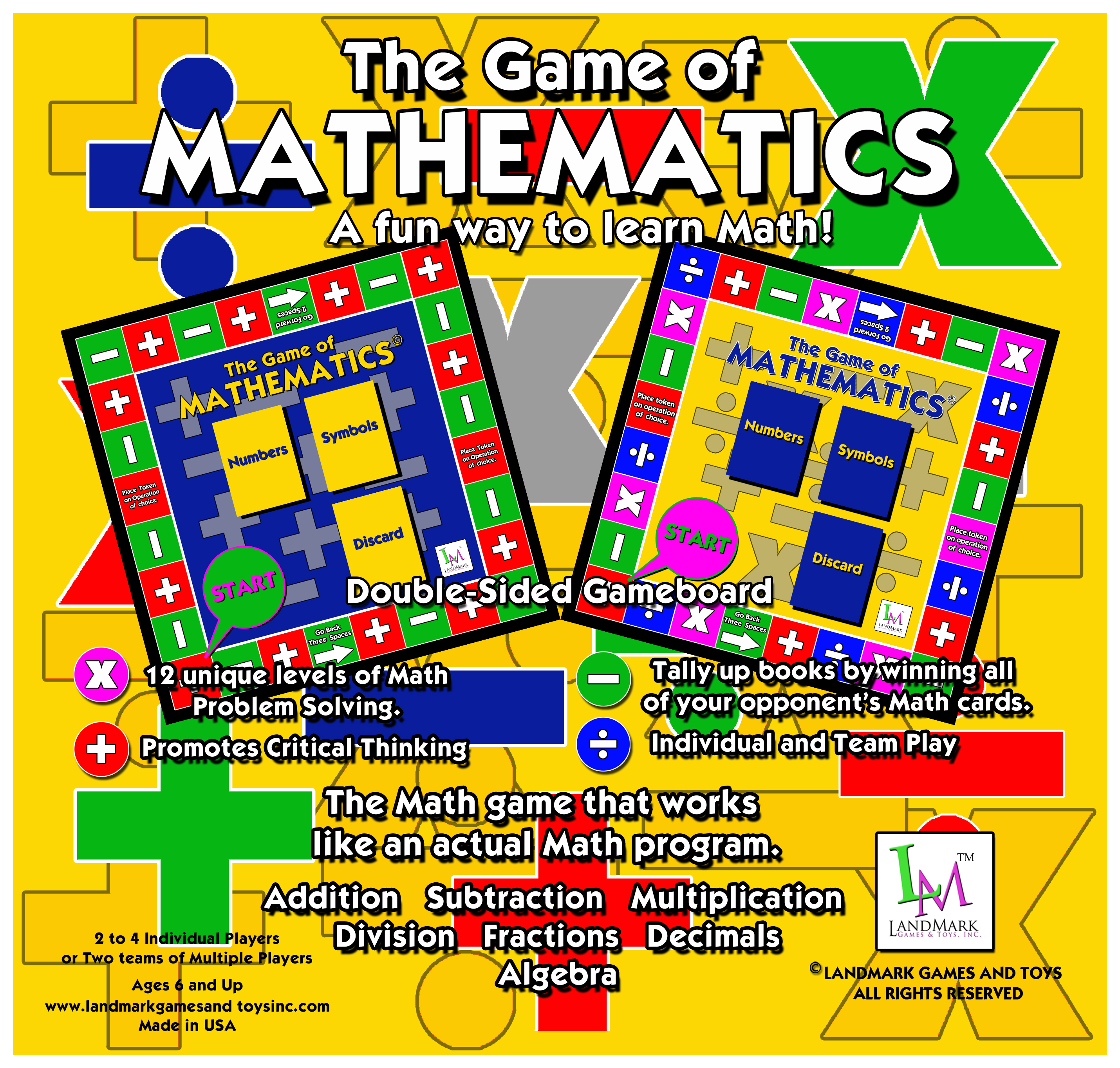 game_of_math-boxfront-final.jpg