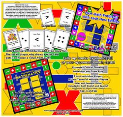 game_of_math-boxback-final.jpg