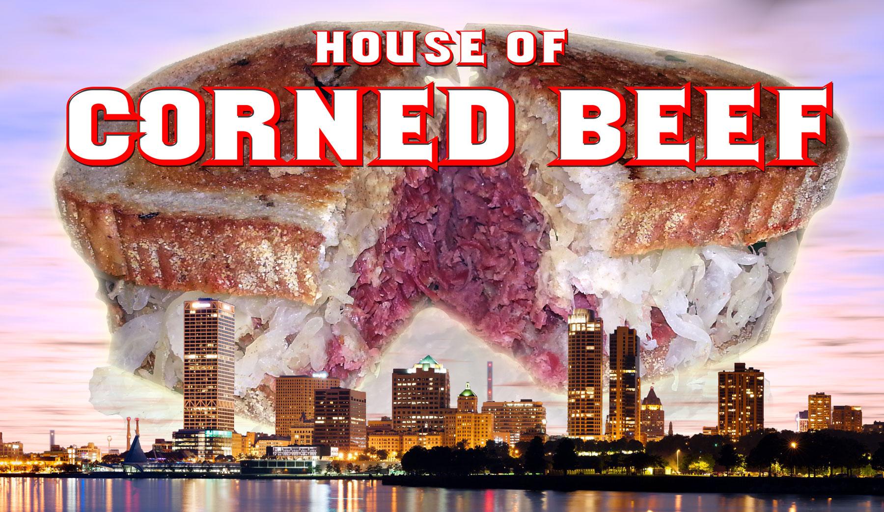 house_of_corned_beef-sample4.jpg