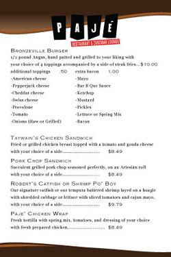 revised-appetizers-PAJE-4x6-sideA.jpg