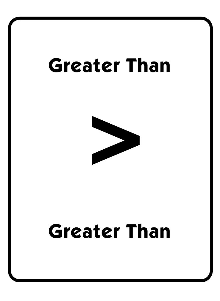 gom_deck-sideb-greaterthan