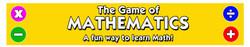 game_of_mathematics-sidepanel2a