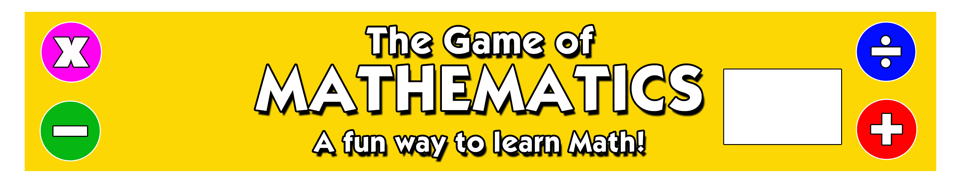 game_of_mathematics-frontpanel