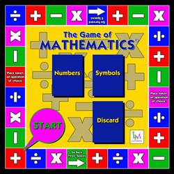 game_of_mathematics-sideB-FINAL.jpg