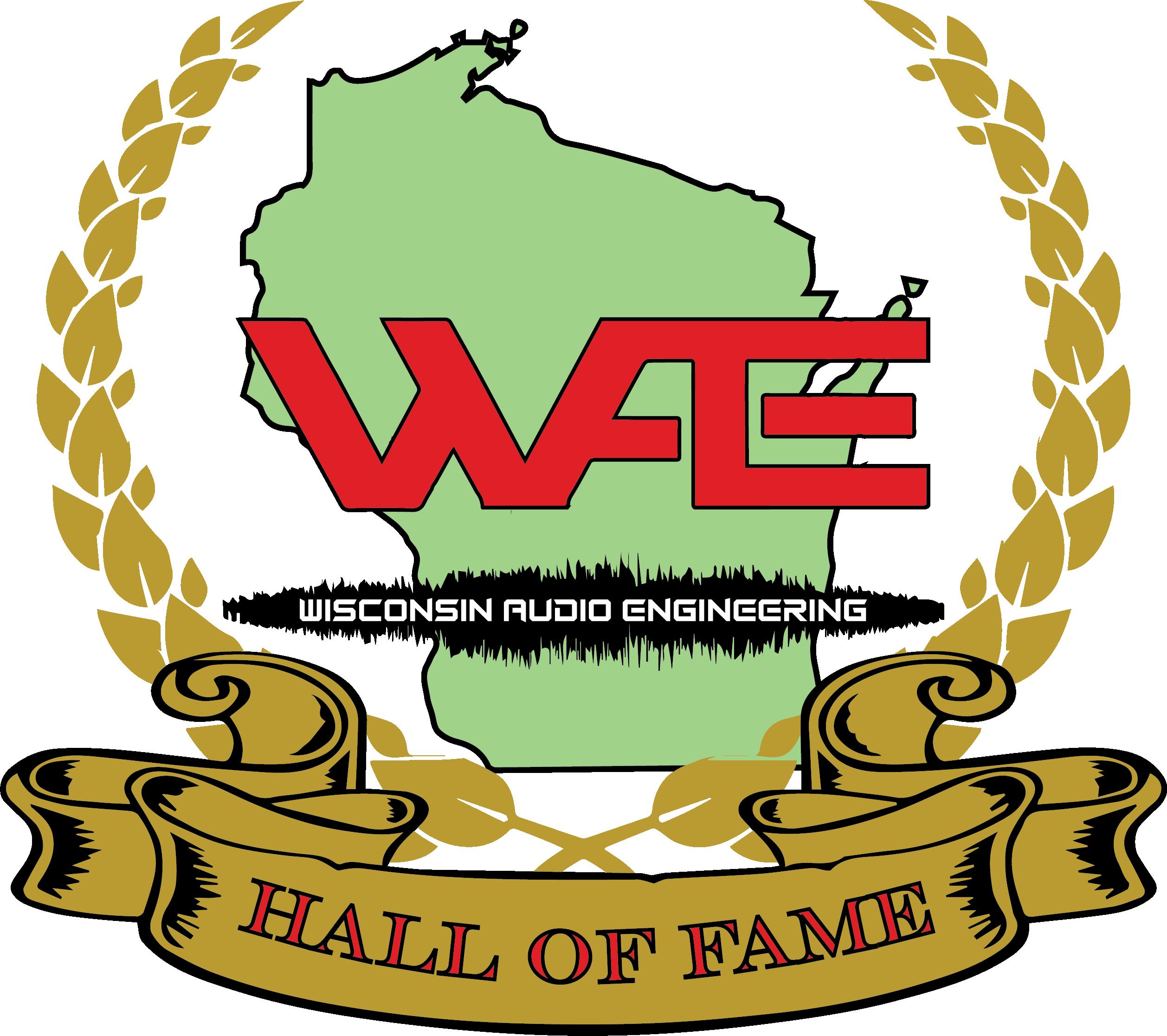 WAE-logo3sample