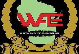 WAE-logo3sample.png