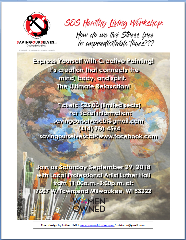 SOS_event_flyer