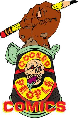 cpcomic_logo8.jpg