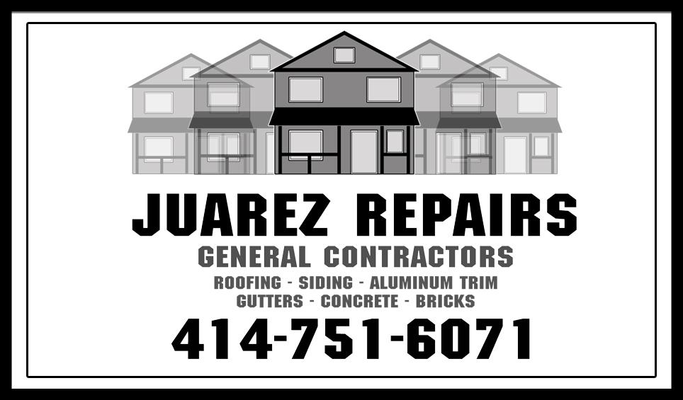 JUAREZ-REPAIRS-card2a.jpg