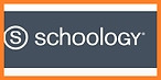 Schoology2.PNG