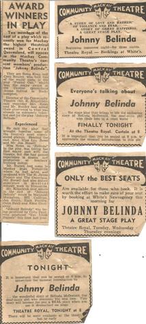 Johnny Belinda_newspaper clippings_Page_3_edited.jpg