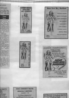 markham ads.JPG