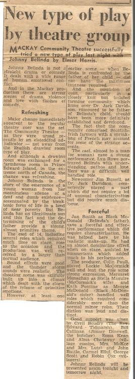 Johnny Belinda_newspaper clippings_Page_2_edited.jpg