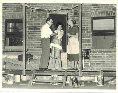 60th anniversary_shiftingheart3.jpg