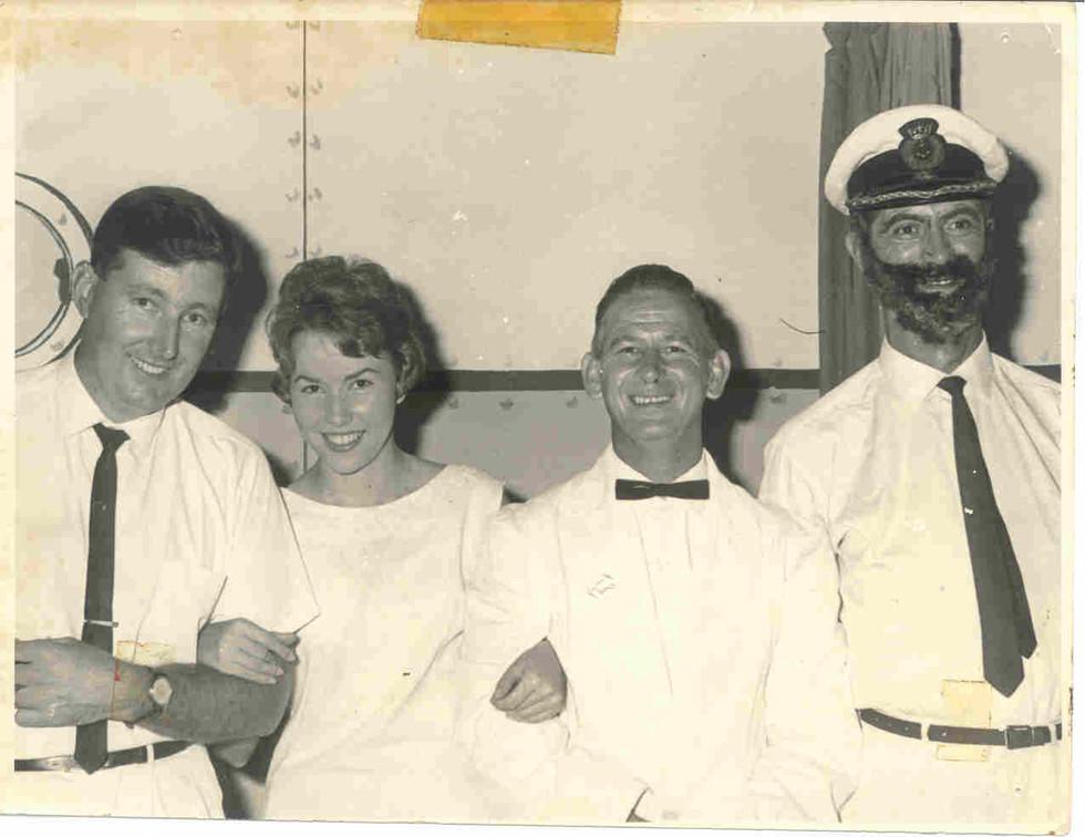 60th anniversary_doctoratsea.jpg