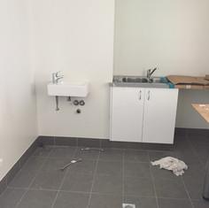 AW 7Building_5_kitchen.JPG